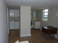 2 bed Serviced Apartments to rent in Staines Road West...