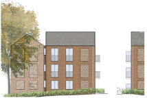 1 bedroom new Apartment for sale in Elgin Gardens, Guildford...