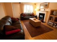 property to rent in 2 Bed Withington