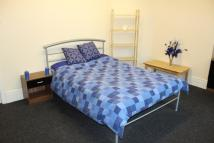 property to rent in Room in 3 bedroom Flat Share