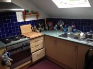 1 bedroom property to rent in Manchester Road (House...