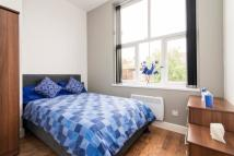 Flat Share in Best Rooms in Chorlton