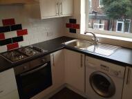 3 bedroom Flat to rent in Wilmslow Road