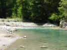 Esteron River