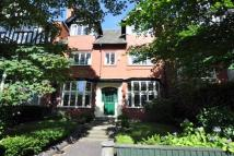 property for sale in Church Road, Allerton