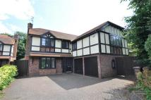 property for sale in Ingleholme Gardens, Eccleston Park