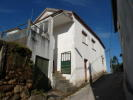 house for sale in Beira Litoral, Penela