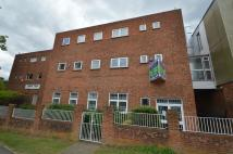 property to rent in Oakwood Hill Industrial Estate, Loughton, Essex 3854 SQ FT
