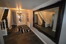 Semi-Detached Bungalow for sale in Courtland Avenue...