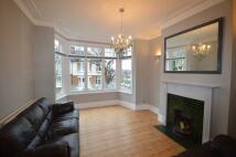 3 bedroom Terraced property in Kenwood Gardens...