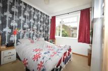 1 bedroom Flat in Browning Road...