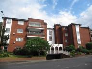 3 bedroom Flat in Dolphin Court, Chigwell...
