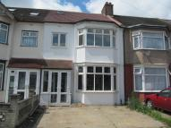 House Share in Roll Gardens, Ilford