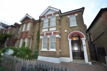 semi detached house to rent in East Wood Road...