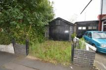 property to rent in Elm Hurst Drive