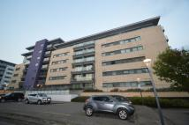 2 bedroom Apartment to rent in Latitude Court...