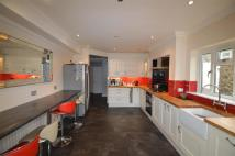 4 bed house for sale in Courtland Avenue...