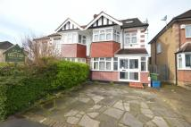 4 bed home to rent in Colvin Gardens, Wanstead