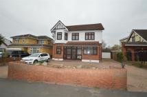 4 bedroom home in Emerson Park, Hornchurch