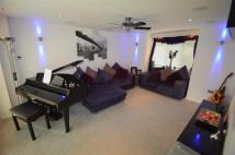 property to rent in Bede Road, Romford