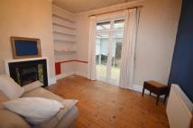 3 bed property in Sandringham Gardens...