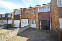 property to rent in James Lane, Leyton