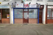 property to rent in Hatch Lane, Chingford