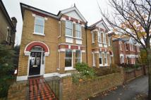 house to rent in Eastwood Road, London