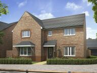 Eldon Way new property for sale