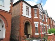 6 bedroom semi detached property in SCARSDALE ROAD...