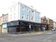 property to rent in 53 Saville Street, North Shields, NE30 1NS