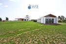 Villa for sale in Lazio, Viterbo...