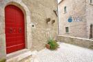 Stone House for sale in Umbria, Perugia, Sellano
