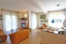 Duplex for sale in Calabria, Cosenza...