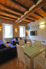 2 bedroom Apartment for sale in Lazio, Rome, Roma