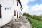 15 bedroom Villa for sale in Umbria, Perugia, Spoleto