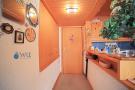 1 bedroom Apartment in Selva di Val Gardena...