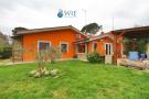 Villa for sale in Nepi, Viterbo, Lazio