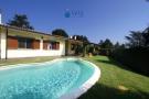 Semi-detached Villa in Nepi, Viterbo, Lazio