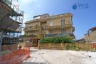 2 bedroom Apartment in Tor Vaianica, Rome, Lazio