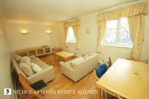 Darkes Lane Apartment to rent