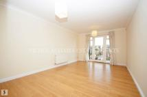 Apartment to rent in Ribblesdale Avenue...