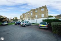 1 bedroom Flat in LEIGH HUNT DRIVE...
