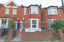 3 bed End of Terrace home in Clive Road, Enfield...