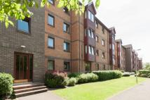 Flat for sale in 61 The Maltings...