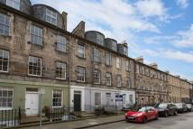 Flat for sale in 47/2 Cumberland Street...