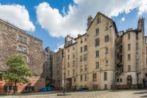 2 bed Flat for sale in 457/3 Lawnmarket...