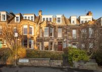 6 bed Terraced property for sale in 88 Murrayfield Gardens...