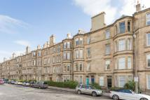 2 bed Flat in 27(1F2) ...