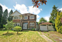 5 bed Detached house in Sandilands, Croydon, CR0